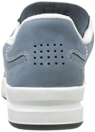 De Bleu D7082 jean Tbs Tennis Femme Chaussures Brandy XpPwqqFzE