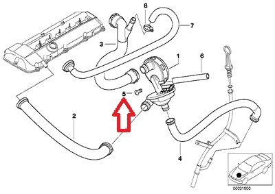 Bmw E90 Suspension also Lincoln Continental Front Suspension moreover Voiture De Course Bmw likewise E30 Engine Harness Diagram together with 2002 Bmw 330xi Engine Diagram. on 2018 bmw z4
