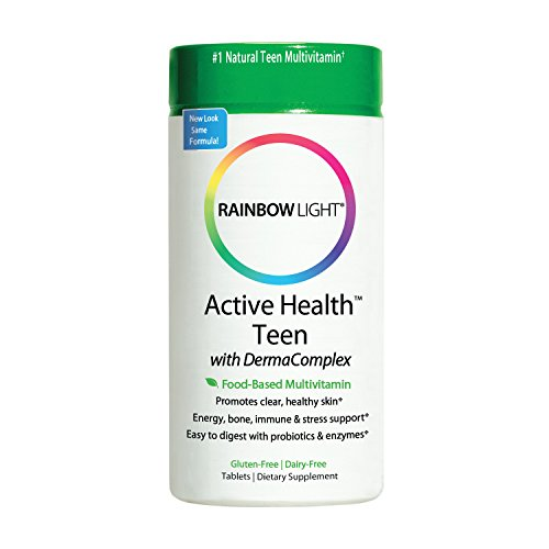 rainbow-light-active-healthtm-teen-multivitamin-supports-nutrition-energy-and-immune-system-in-teens