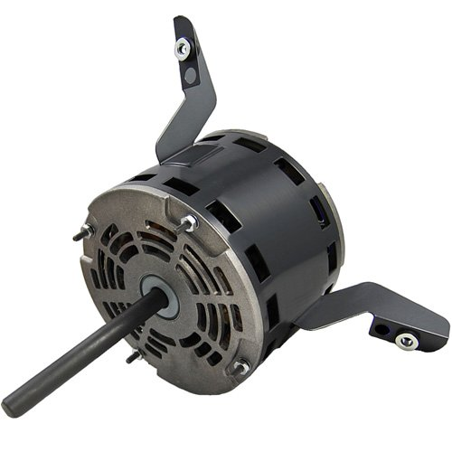 HC43TE113 - Afkt OEM Replacement for Carrier Furnace Blower Motor by OEM Rplm for Carrier