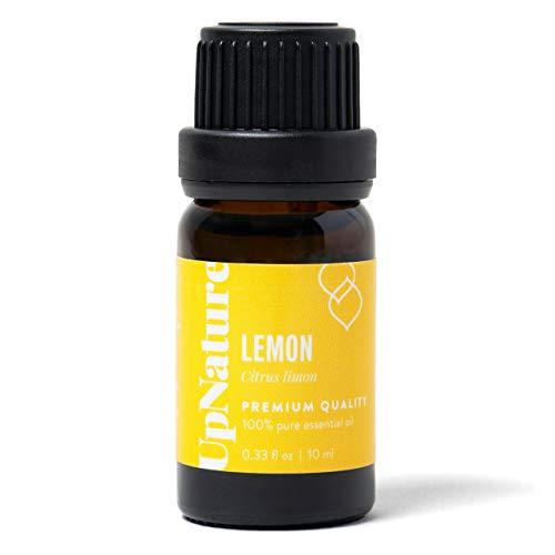Lemon Essential Oil 100%