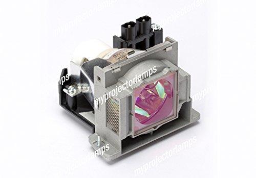交換用プロジェクターランプ 三菱電機 VLT-XD400LP   B00PB4PXNY