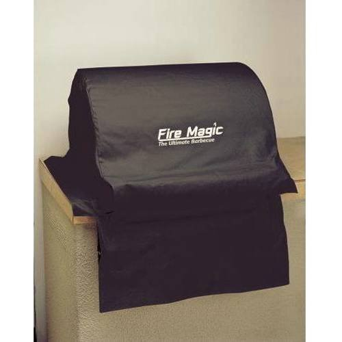Fire Magic Cover (3643 Thermo Magic Cover Oven and BBQ)