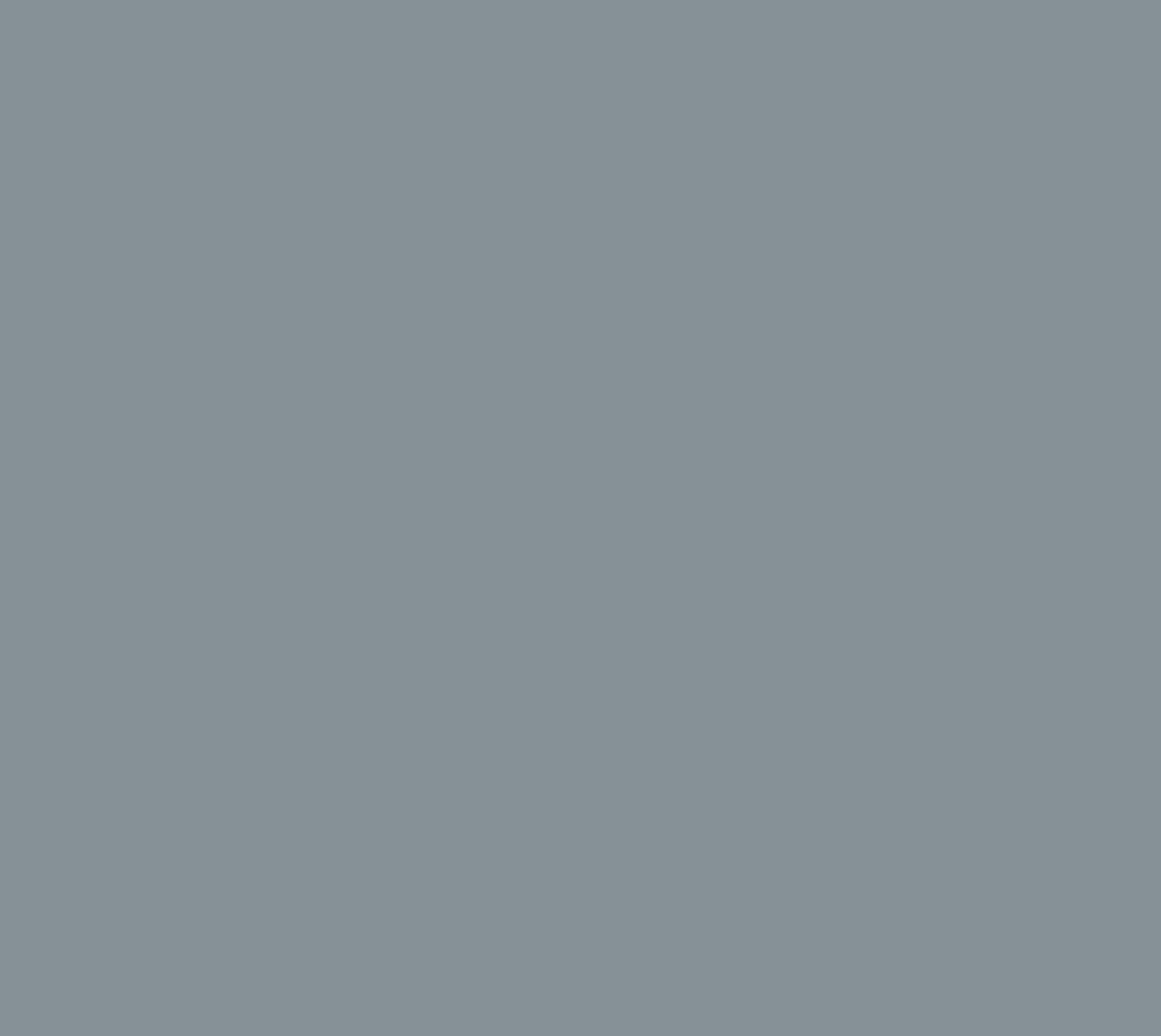 BEKATEQ BK-500EP 2K Epoxidharz Verlaufsbeschichtung RAL-Farben Dickbeschichtung Bodenbeschichtung Boden Egalisierung (20KG, RAL9016 Verkehrsweiß )
