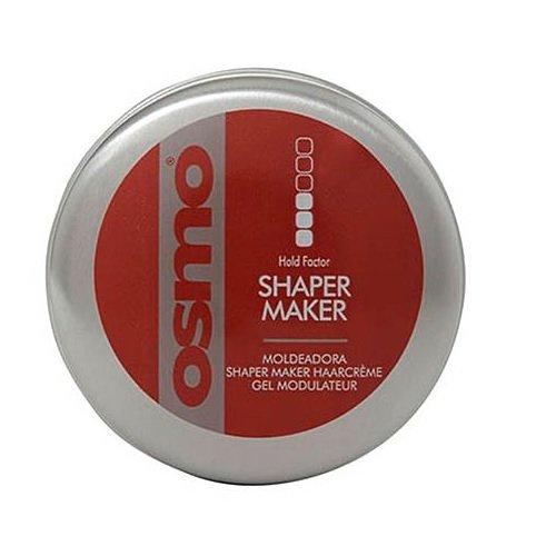 Osmo Essence Shaper Maker - 7