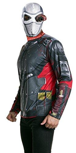 R6800 (Deadshot Costume)