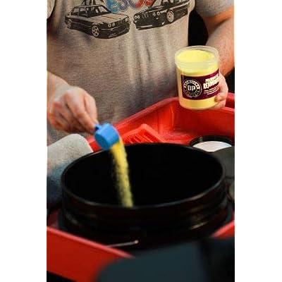 DP Detailing Products DP-730 Cleaner, 16. Fluid_Ounces: Automotive