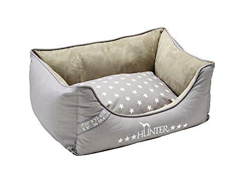HUNTER Aarhus Dog Sofa,
