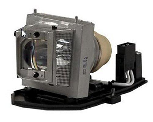 Lampara Proyector Optoma Gt760