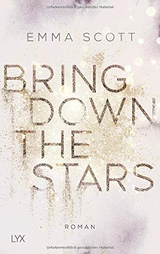 Bring Down the Stars (Beautiful-Hearts-Duett Band 1)