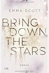 Bring Down the Stars Perfect Paperback