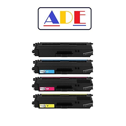 ADE Products Compatible Replacements HL4570CDWT
