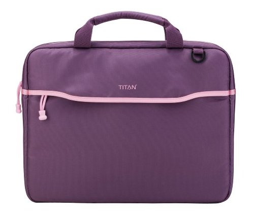 cm Laptop 39x30x6 Wild Titan purple Bag Berry nbsp;cm Berry Zoey Wild 39x30x6 fHfwz