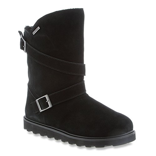 Nero Bearpaw Prim Ii Waterproof