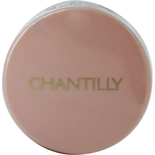 CHANTILLY by Dana DUSTING POWDER 1.75 OZ