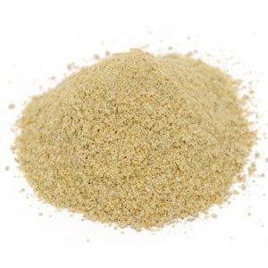 Starwest Botanicals Asafoetida Powder, 1 Pound
