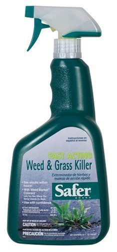 safer-brand-32-oz-fast-acting-weed-grass-killer-spray-5055