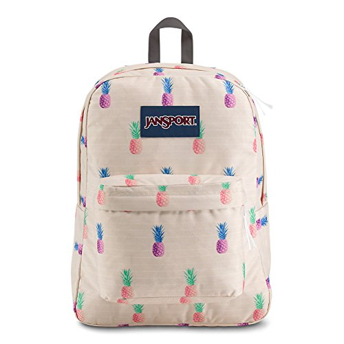 Where to find jansport backpack black and gold?