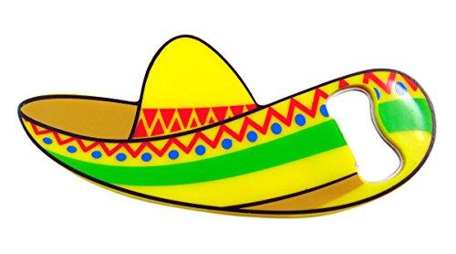 mexican bottle opener - 5