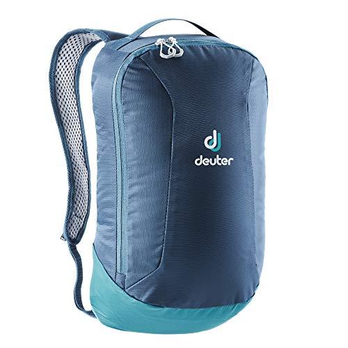 Deuter Kid Comfort Pro Child Carrier Backpack Compare