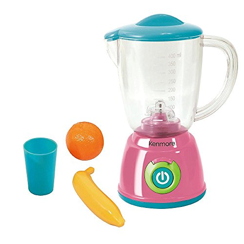 Kenmore My First Blender
