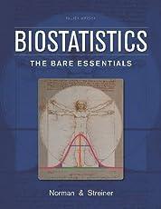 principles of biostatistics with cd rom