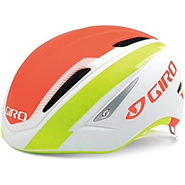 Giro Air Attack Bike Helmet