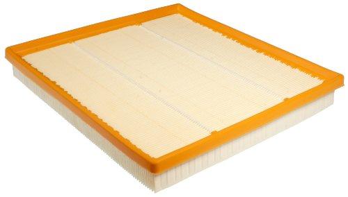 MAHLE Original LX 2525 Air Filter