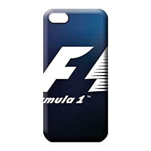 iphone 6 normal Ultra Specially Back Covers Snap On Cases For phone mobile phone cases formula 1