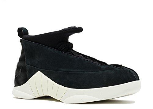 Chaussures Black Black Sail Nike pour de ball 011 homme basket PW8wR
