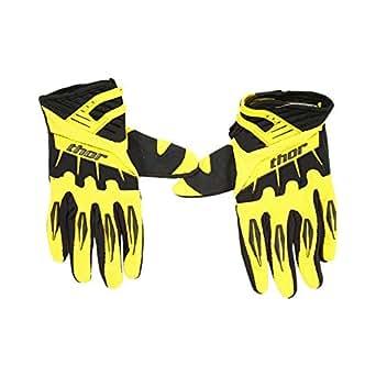 Thor 860613 Gloves