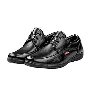 Zebra Men's Formal Shoes