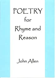 Poetry for Rhyme and Reason