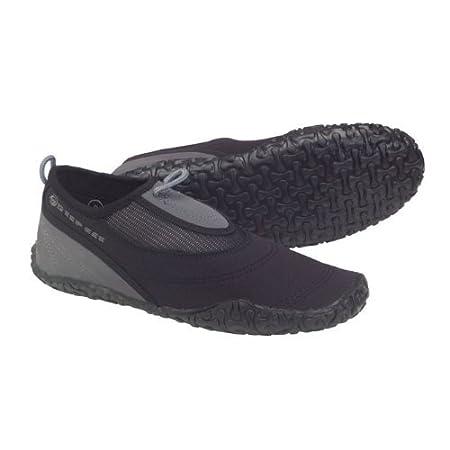 Deep See Men's Beach Walker Water Shoe D9245105-P