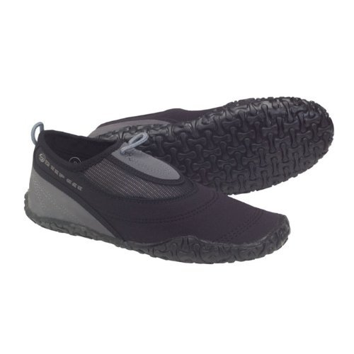Deep See Men's Beach Walker Water Shoe