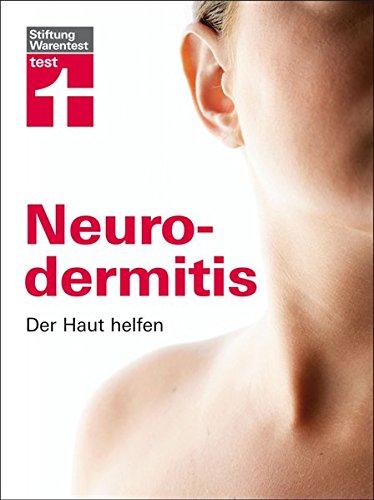 Neurodermitis: Der Haut helfen