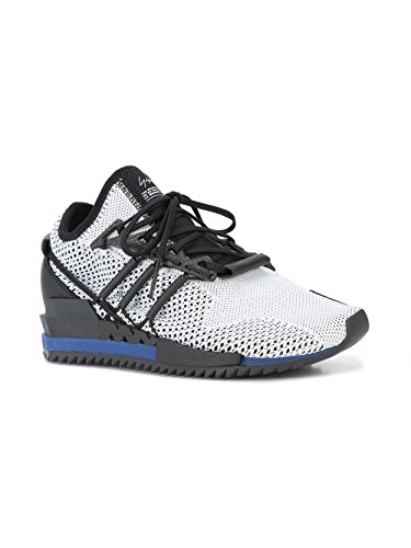 Adidas Y-3 Yohji Yamamoto Dame Ac7193 Weiss Stoff Sneakers NF13nard