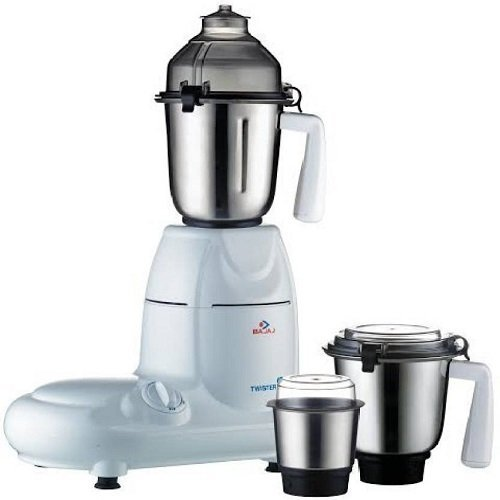 Best 750 W Mixer Grinder For Home Use In India 2020