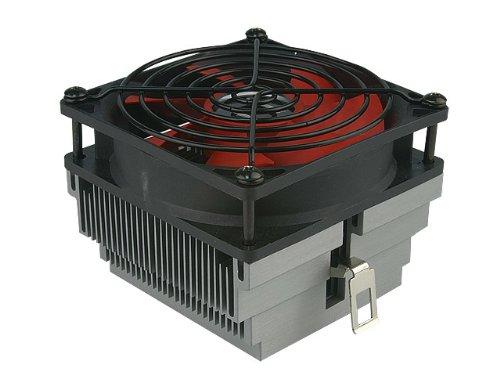 Rosewill RCX Z1 Long Bearing Cooler