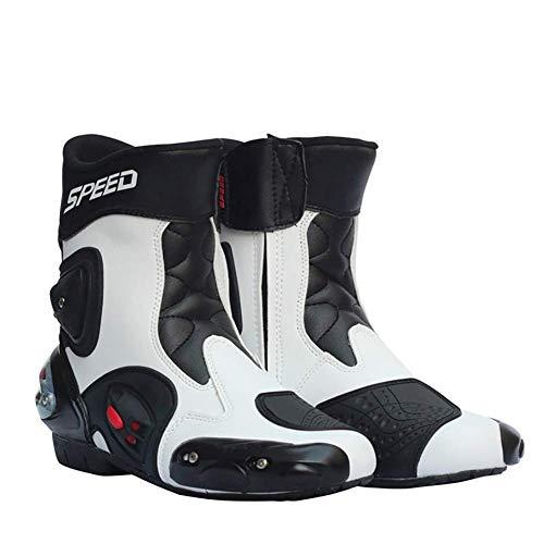 Gowell Boot Motocross Supermoto Motorrad Stiefel   Rider Boots