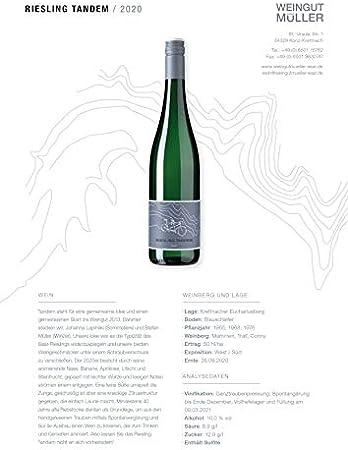 Leonardo - Copa de vino con grabado - Mejor mamá del mundo - Regalo ideal para el Día de la Madre - Copa de vino blanco y vino tinto como regalo de cumpleaños para mamá en set de regalo
