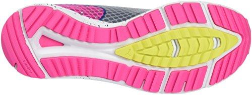 true TR Wn Ignite 02 blue Laufschuhe Pink Speed knockout Damen 300 Puma pink qBtwxXHvn