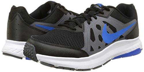 Hommes Chaussures Noir Blanc Bleu Soar noir Pour Nike De Grey Gris Sport 11 white dark Dart ExUnqqwYg