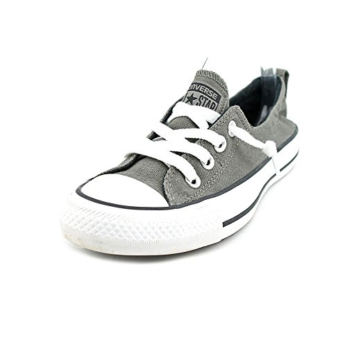 converse-womens-chuck-taylor-all-star-shoreline-low-charcoal-sneaker-7
