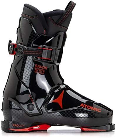 Atomic Savor 100 Ski Boots 2020