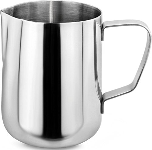 pitcher-stainless-steel-milk-frothing-12-oz-350-ml