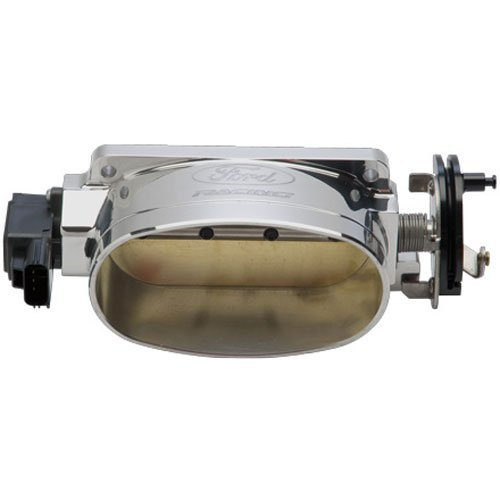 Ford Racing (M-9926-SCJM) Throttle Body