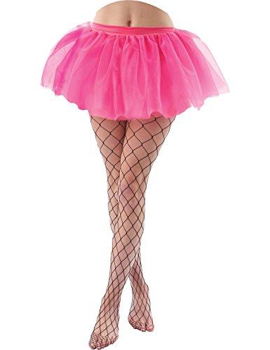 Burlesque Costumes Perth (Pink Tutu)