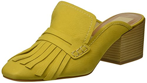 Picture of Dolce Vita Women's Katina Mule