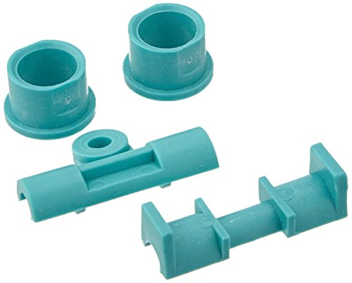- Hayward AXV699P A-Frame, Bushing, Saddle Kit Replacement for Select Hayward Pool Cleaners